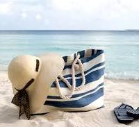 Да се насладим на почивката без запек