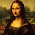 Научна сензация: Нови разкрития за Мона Лиза
