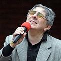 Композиторът Хайгашод Агасян: Време е добрите хора да се обединим, лошите отдавна го направиха