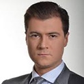 Новинарят от ТВ7 Косьо Филипов работи от 13-годишен