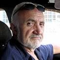 Чудо: Таксиметров шофьор се храни със слънчева светлина