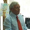 Премиера на десетата книга на писателя и журналиста Юлий Йорданов