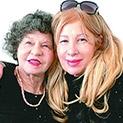 Муки, дъщерята на Стоянка Мутафова: Мама е паднала психически, отказа операция