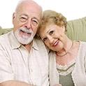 Справка: Българите с гръцки пенсии - с данъчен и осигурителен номер при комшиите