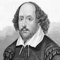 Най-странните завещания: Шекспир оставил старите си обувки на потомците