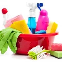 Чистенето пази от депресия