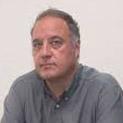 Коментар: Пенсионерите са без избор в двете Българии - на мизерията и богатството