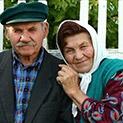 В Русия увеличават годините за пенсия