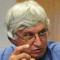 """Бившият социален министър Иван Нейков: В пенсионната реформа танцуваме """"едно напред-две назад"""""""