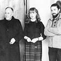 """Фотоспомен: От старите ленти на вестник """"Народна младеж"""" (четвърта част)"""
