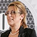 Политологът Татяна Буруджиева: Баламосват ни с членството в Евросъюза