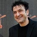 Актьорът Васил Василев-Зуека: У нас и Оскар да вземеш, все тая...
