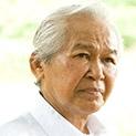 Филипинският лечител Алекс Орбито: Българи, научете се да прощавате