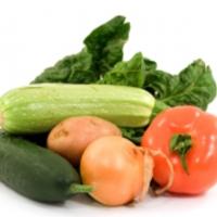 Активно дълголетие: Вегетарианците са по-издържливи