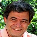 Сексологът доц. д-р Румен Бостанджиев: Любовните ласки удължават живота с 10 години
