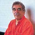 Записки на стария репортер: Насаме с нобеловия лауреат Габриел Гарсия Маркес