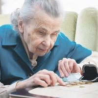 Мишена: За остаряването и помъдряването