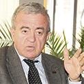 Основателят на КНСБ проф. Кръстьо Петков: Управлението на Борисов и ГЕРБ е поръчка от САЩ