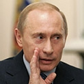 За Путин възстановяват лимузината ЗИЛ