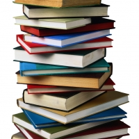 Купете си книгите на Мария Коларова-Вашкевич