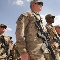 Кой ни пита: Искаме референдум за чуждите военни бази