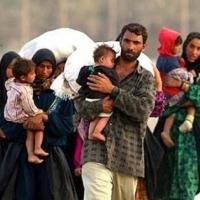 Интеграцията на бежанците: Задача без решение
