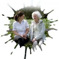 Съвети за здравето: Забравянето не винаги означава Алцхаймер