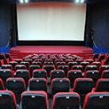 Пловдивчани гледат норвежки филми без билети