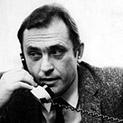 Живи сме, докато ни помнят: В памет на журналиста Владислав Панов