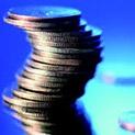 Намаление: До 10 февруари плащаме данъците с 5% отстъпка