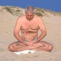 Йогата подобрява зрението