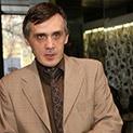 Бившият столичен кмет Александър Каракачанов: При Софиянски се крадеше нагло, днес – по-елегантно