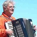 Ветеран: 86-годишният Борис Стрински изнася концерти на Мусала