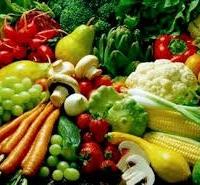 Магнезий и витамин В6 срещу стрес и безсъние