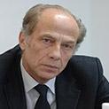 Екпертът по пътна безопасност Алекси Стратиев: Агресивните шофьори - вън от движението