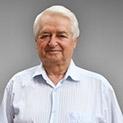Проф. д-р Никола Александров: Ние първи създадохме космическа оранжерия