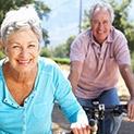 Здравето на възрастните: Варненци водят по лош холестерол, бургазлии – най-стресирани