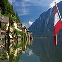 Сензация! Австрия е най-тежката европейска страна