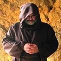 Заповядайте: Първата конференция за богомилите се събира в София