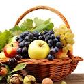Диета: Кой плод с какво да ядем, за да стопим килограми?