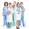 """Националното проучване """"За нашето здраве"""" с обобщени резултати"""