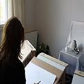 Важно: Уроци по рисуване за любители, за деца и кандидатстване