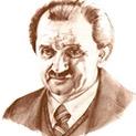 Малко известно: Какво свързва младият Фердинанд Порше с България?