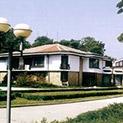 """Центърът за настаняване на възрастни хора от семеен тип """"Резиденция Липник"""" започва референдум"""