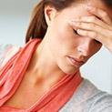 За здравето:  Защо се чувстваме толкова отпаднали