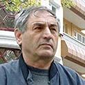 Героят на соцтруда Игнат Раденков: Всички злини идват от мутрите, Доган, Бойко и Първанов