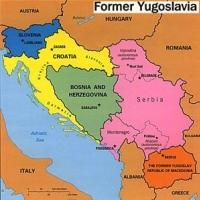 Агент на ЦРУ призна: Хвърлихме много пари, за да раздробим Югославия