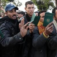 От пощата: Бежанците са предатели на страната си