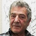 Стефан Цанев се прави на Вацлав Хавел с 40 години закъснение