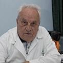 90-годишният хирург проф. Петър Червеняков: Лекувах сина на Кадафи